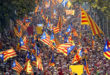 secessione catalana
