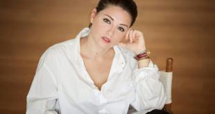 Anna Marchitelli