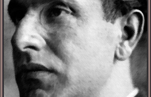 Evola filosofo