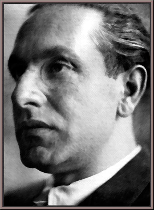 Julius Evola, filosofo controcorrente e dadaista, Leopardi, Nietzsche, Šestov e l'equivoco della trascendenza senza riferimento teologico