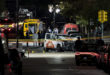 New York attentato