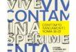 'Contemporaneamente Roma 2017': mostre, eventi, cultura dal 24 al 30 novembre