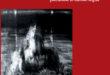 Alessandra Fanti: un nuovo e semplice intimismo nella poesia italiana