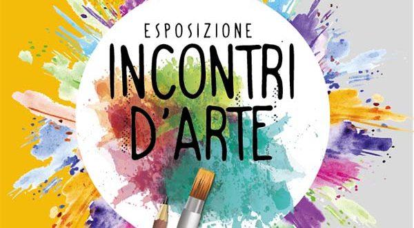 Incontri d'arte, espressioni artistiche del litorale veneziano dal 16 al 30 dicembre