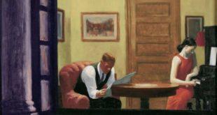 ford scrittore