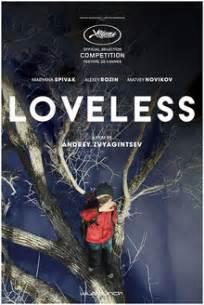 'Loveless' di Zvyagintsev, la radiografia di una società inaridita
