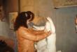 Beni Culturali: un patrimonio per tutti Cinque anni di 'Napoli tra le mani' con l'arte accessibile nei grandi siti culturali della Campania: da Capodimonte al MANN