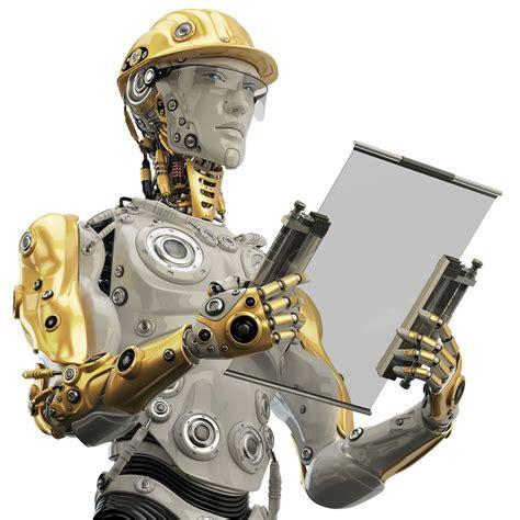 I peccati dell'innovazione tecnologica, la New Economy con il suoi web e robot