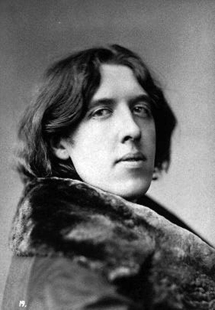 Il vero Oscar Wilde: apologeta del dolore. Un'analisi del 'De Profundis'