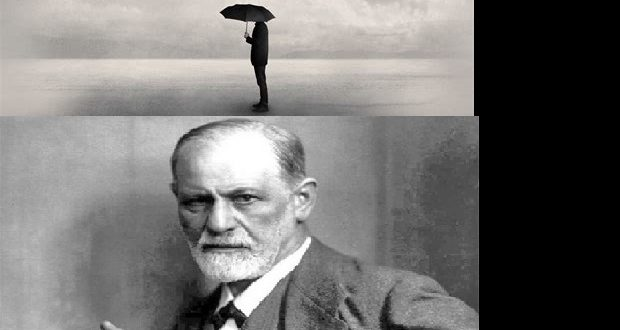 surrealismo e psicoanalisi