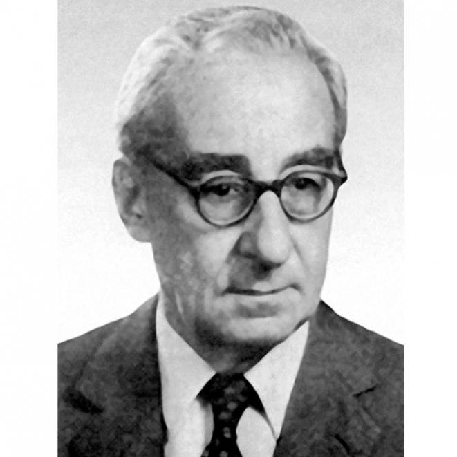 Salvatore Satta, il giurista scrittore, lirico ed evocativo, autore del capolavoro misconosciuto 'Il giorno del giudizio'