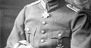 Jünger scrittore tedesco