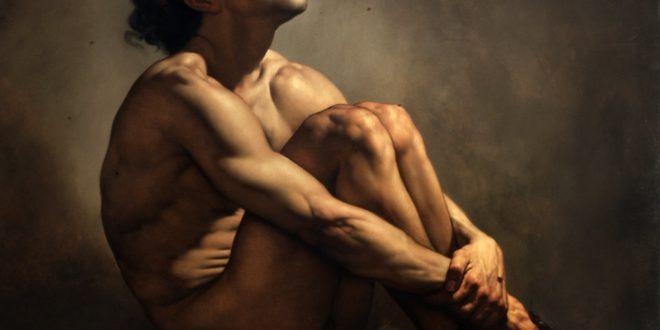 arte italiana contemporanea