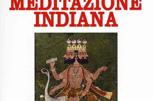 yoga-Eliade