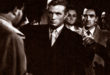 'Gioventù perduta', storia tipica del dopoguerra italiano, di Pietro Germi: un inizio travagliato tra scarti della Commissione del GUF di Genova e censura