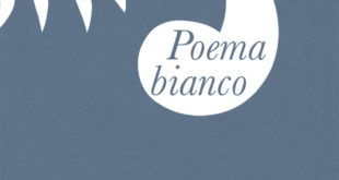 Pasquale Panella