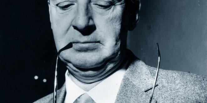 'Parla, ricordo', l'autobiografia (rivisitata) di Vladimir Nabokov: la felice fanciulezza in un mondo scomparso