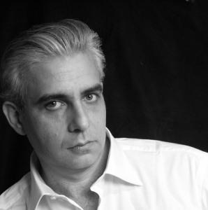 Franz Krauspenhaar, lo scrittore milanese dalla penna veloce e dall'inchiostro al veleno
