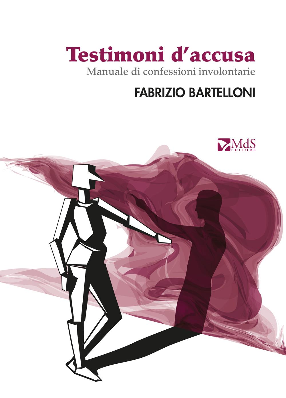 Fabrizio Bartelloni