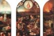 Apocalisse e pittura: L'insediamento del Maligno delle Fiandre