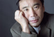 Haruki Murakami: narratore di storie normali dominate dalla Τύχη che trascende l'uomo