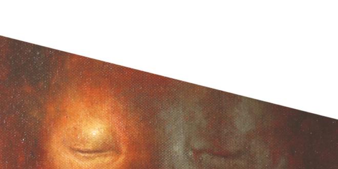 'Il vascello di Ishtar' di Abraham Merritt: l'uomo che trova gioia in una dimensione fantasy