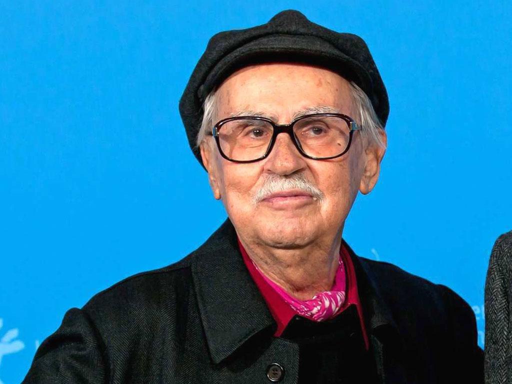 Addio a Vittorio Taviani, protagonista del cinema italiano impegnato, registratore, insieme al fratello Paolo, della verità poltica e sociale italiana
