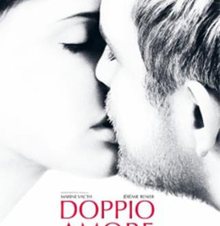 'Doppio amore', il thriller erotico di Ozon che si compiace delle proprie visione a scapito delle narrazioni