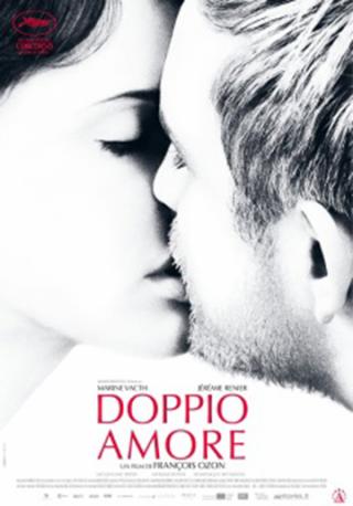 'Doppio amore', il thriller erotico di Ozon che si compiace delle proprie visioni a scapito delle narrazioni