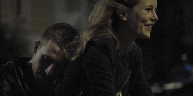 'Fuoco fatuo': dal romanzo di La Rochelle al film di Joachim Trier 'Oslo, 31 agosto', uno scrigno di solitudine minimalista