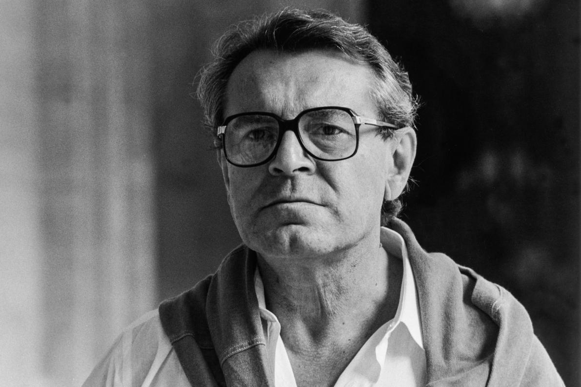 Addio a Milos Forman, sarcastico ed umanissimo narratore di celebrità ribelli, premio Oscar per l'indimenticabile 'Qualcuno volò sul nido del cuculo'