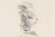 Skira presenta a Milano il libro di Franzosini 'Rimbaud e la vedova', giovedì 10 maggio