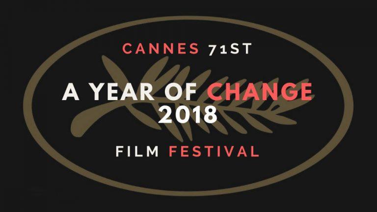Cannes 2018 come Fort Apache e la crociata contro i film di Netflix