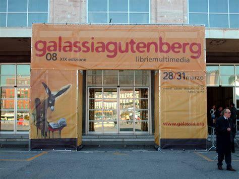 Al via Napoli città libro: il Salone del libro e dell'editoria approda in città