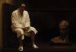 """""""Loro 2"""" di Sorrentino: Ecce Homo"""