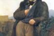 Chateaubriand e la scrittura dei sensi. A Napoli il convegno internazionale dedicato al fondatore del romanticismo letterario francese a 250 anni dalla sua nascita