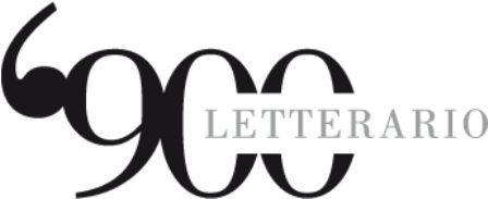'900 Letterario | Letteratura del '900, critica, eventi letterari, cinema, politica, attualità
