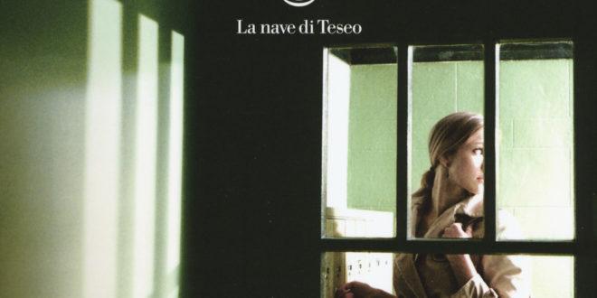 'La scomparsa di Stephanie Mailer', l'ultimo giallo di Joël Dicker