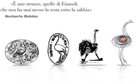 editori italiani