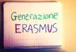 'Generazione Erasmus', l'utile compendio filosofico sulla società del libero mercato di Paolo Borgognone