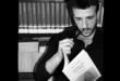 'L'Ombra del Cardellino': un viaggio tra prosa e poesia