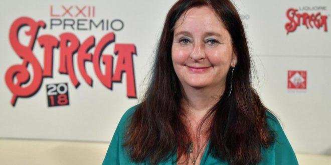 Premio Strega 2018: trionfa Helena Janeczek con 'La Ragazza con la Leica', romanzo disorganico che ha solo il merito di portare alla luce un personaggio sconosciuto