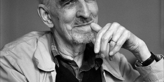 Ricordando Ingmar Bergman a 100 anni dalla sua nascita: 'Crisi', dal fiasco alla storia del cinema