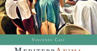 Poesia siciliana