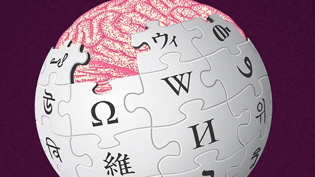 Wikipedia ha vinto la sua battaglia