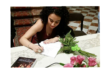 Valentina Certo, autrice del saggio 'Caravaggio a Messina': La Sicilia per Caravaggio ha rappresentato importanti commissioni pubbliche e private