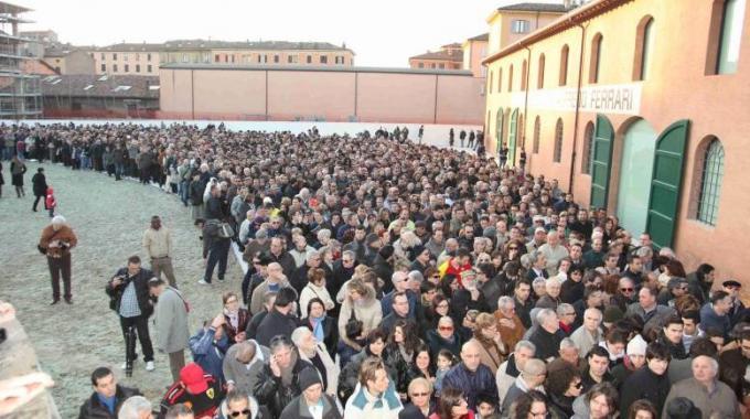 Il ministro Bonisoli, l'abolizione delle domeniche gratuite al museo e gli slogan mistificatori di Maurizio Martina