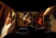 'Caravaggio. Oltre la tela'. La mostra immersiva-multimediale il 6 ottobre a Milano