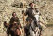 'L'uomo che uccise don Chisciotte' di Terry Gilliam: la rivendicazione del primato della fantasia sulla realtà