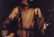 San Francesco d'Assisi, lontano dal mito che oggi circola e dai falsari